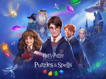 dragoncon2021-harry-potter-puzzles-spells.png
