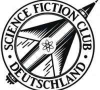 Deutscher Science-Fiction-Preis 2020